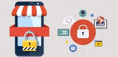 E-Ticaret'te Güvenli Alışveriş