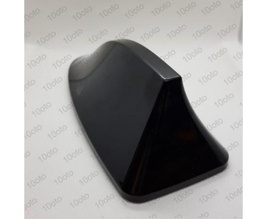 Balina Anten Elektrikli Siyah - karbon - beyaz - gri renklerde